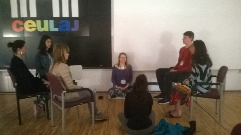 meditation-in-evs-mid-term-training_molina