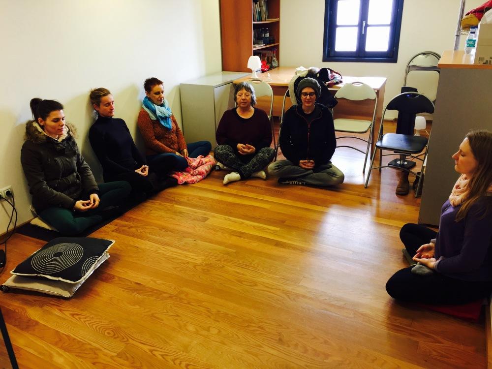 regular-meditation-in-omix-ribadavia