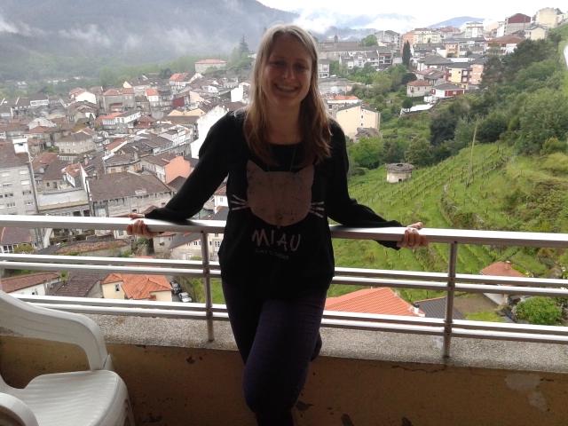 ribadavia-balcony